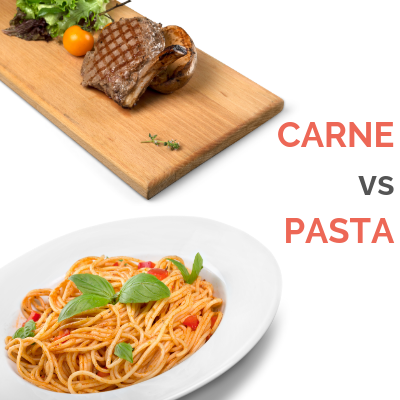 carne-vs-pasta