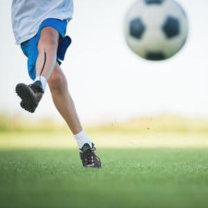 osteopatia-calcio