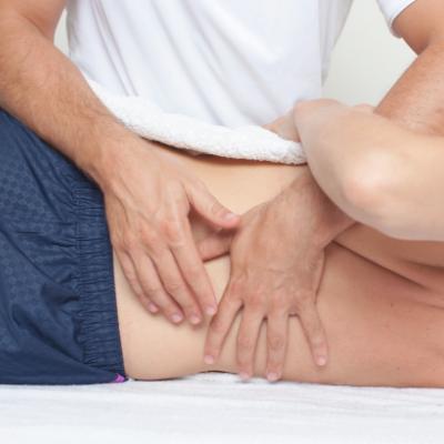 seduta-osteopatica
