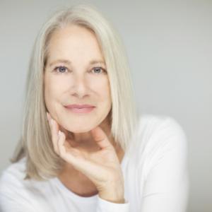 osteopatia-e-menopausa