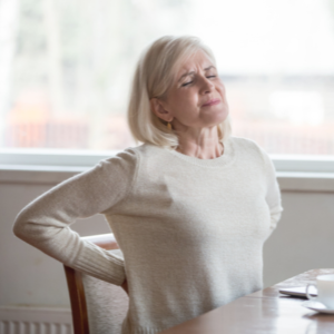 osteopatia-dolore