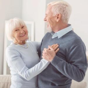 osteopatia-terza-età