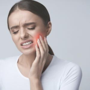 osteopatia-odontoiatria