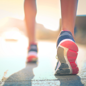 osteopatia-running