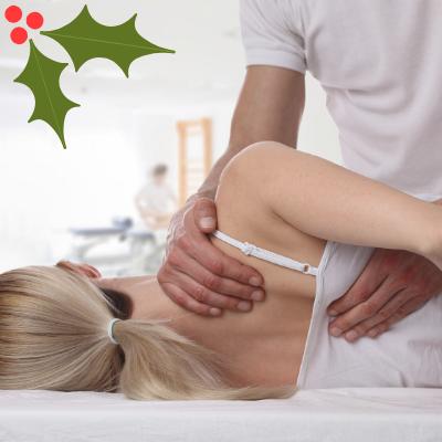Natale-osteopatia