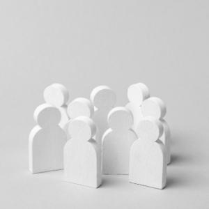 multidisciplinarietà-limiti