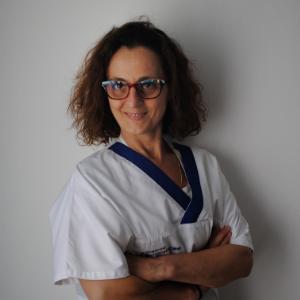 Daniela Stucchi