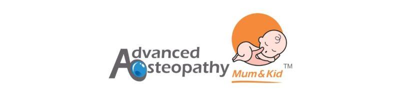 Logo Advanced Osteopathy M&K_page-0001