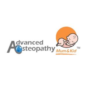 mom-kid-logo