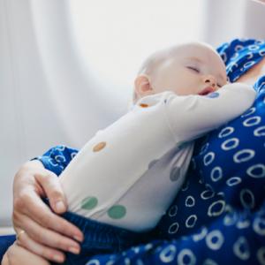 aereo-neonato