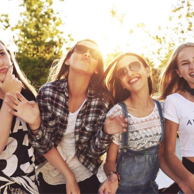 osteopatia-adolescenza